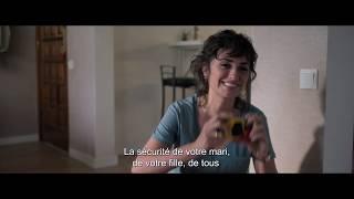 Bande annonce Cuban Network