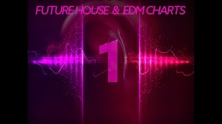 Spire Essentials Vol 1: Future House & EDM Charts (64 Spire presets, 50 MIDI files)