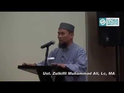 2020 - 2025 Islam Jaya Tapi Dekat Kiamat. DAJJAL DATANG 2034?