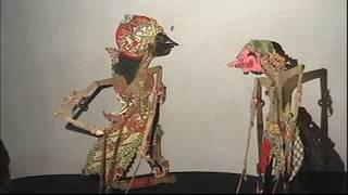 Video Part 4  Kresna Gugah bersama Ki Sutono Hadi Sugito di Bonorejo  Lendah download MP3, 3GP, MP4, WEBM, AVI, FLV November 2018