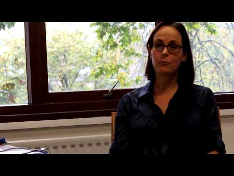 Treatment for precancerous cervical disease and the risk of preterm birth