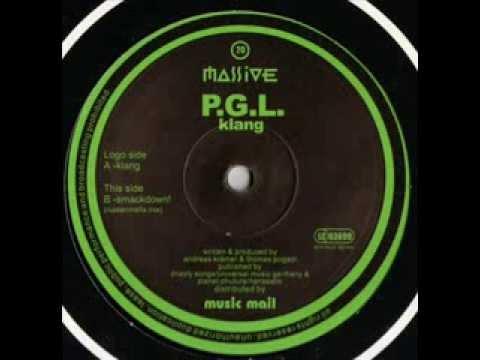 P.G.L. - Klang