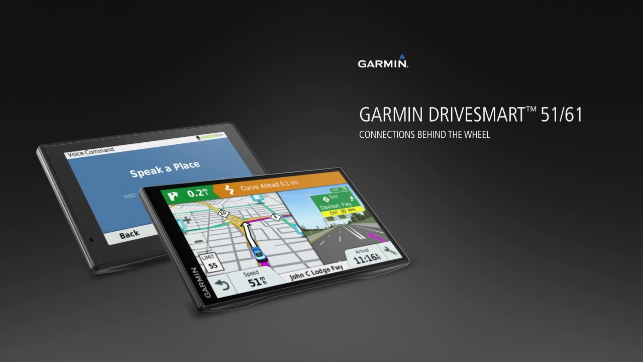 garmin drivesmart 61 lmt d eu ab 189 71 preisvergleich. Black Bedroom Furniture Sets. Home Design Ideas