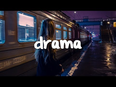 AJR - DRAMA // Legendado
