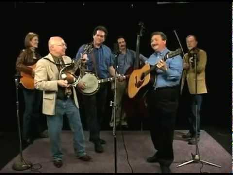 American Flyer Bluegrass Band