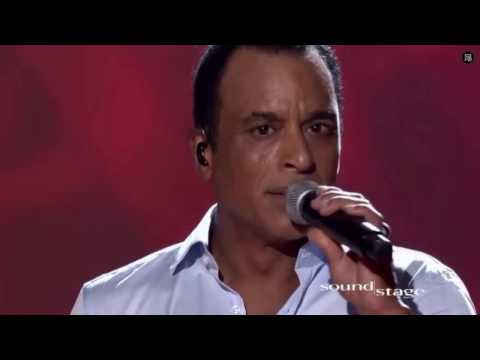 Jon Secada | Just Another Day