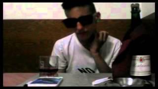 Video Υποτροφία!? Sin Boy ft. Sugar Boy || nmc download MP3, 3GP, MP4, WEBM, AVI, FLV Februari 2018