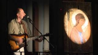 Eucharist - teljes koncertfilm