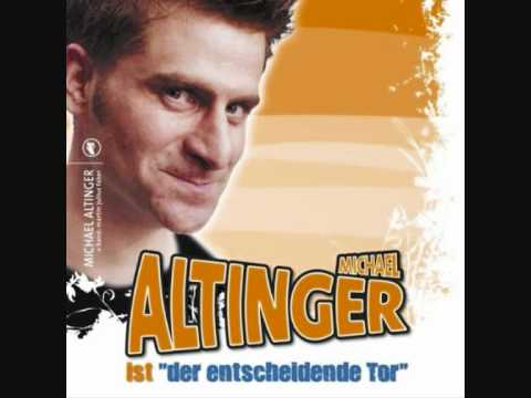 Altinger