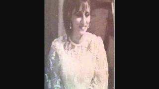 Download Fairouz - Chatti Ya Dinyi MP3 song and Music Video