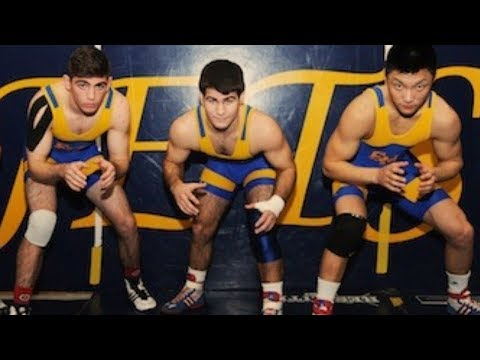 East Meadow Wrestling 2015-16 Highlights