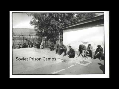 Russian Anti-Religion Policies During the Soviet Union