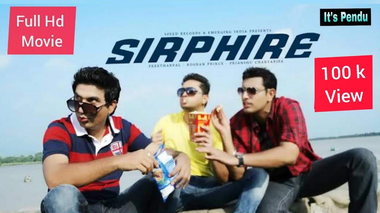 Download New Punjabi Hd Movie Preet Harpal Roshan Prince Monica Bedi it's Pendu