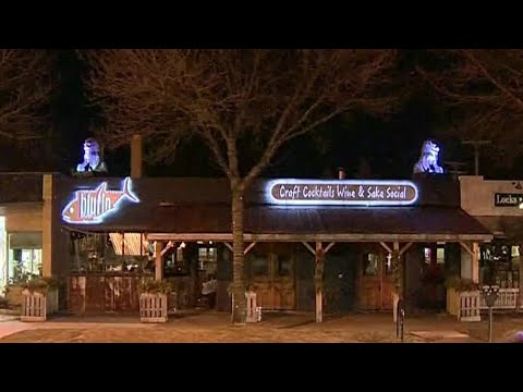 Women say they were victims of racism at Grosse Pointe Farms restaurant
