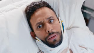 Why I'm a Bad Boyfriend... | Anwar Jibawi