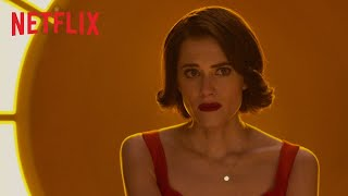 The Perfection | Officiële trailer [HD] | Netflix