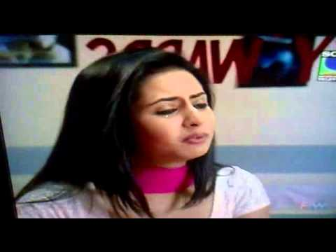 kya hua tera vaada , bulbul says i love u vihaan , april 10 , part 1 in hospital