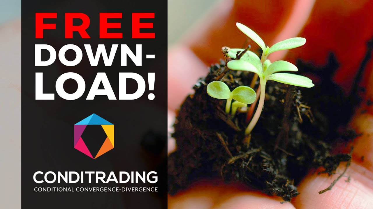 free download of condi trading system condi trading