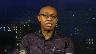 Insecurity: Buhari Needs To Develop Emotional Intelligence - Odinkalu |Sunday Politics|