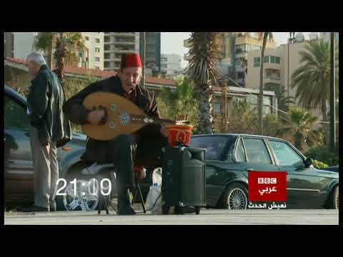 الكاتب الإماراتي أحمد إبراهيم على قناة(بي بي سي العربية BBC Arabic) في حوارعلى الهواءعن تركيا والعرب