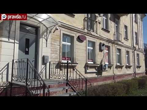 В Эстонии пройдет распродажа квартир от 50 евро [НЕДВИЖИМОСТЬ]