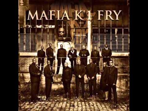 jusqu la mort mafia k1 fry