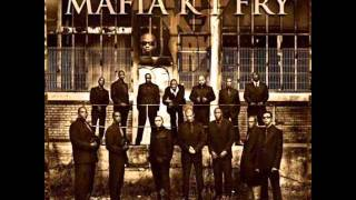 Mafia K'1 Fry - On N'a Pas Fini