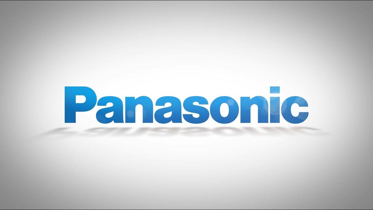 Panasonic BIM Library – Ventilation Revit Families