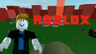 ROBLOX: The Boruto turned the Spider Man (super hero Tycoon)