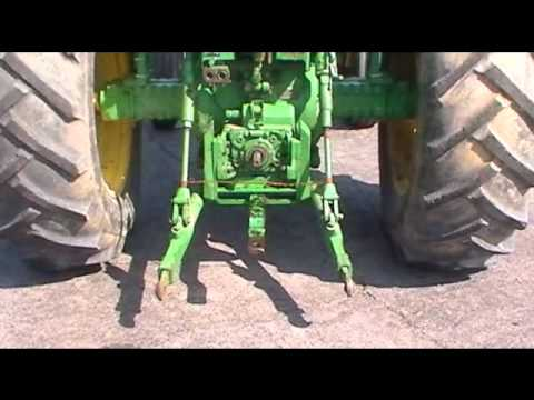 Hqdefault furthermore A in addition Maxresdefault besides Expo C as well Powerbeyondnote. on john deere 3020