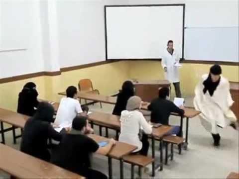 Top 10 Algeria Harlem Shake DZ Version