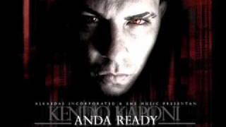 Kendo Kaponi Ft. Randy Glock  - 3 Segundos Antes De Morir (Prod.By Ivan Lee) REGGAETON NUEVO 2011