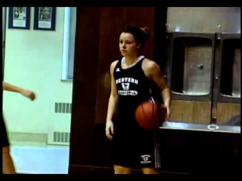OUA: Mustangs Basketball and Hockey