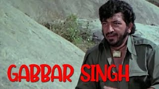 Gabbar Singh | Full Dubbed Movie | Sapana | Gabbar is Back