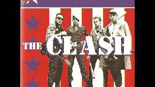 The Clash - Live at Shea Stadium (Full Album)