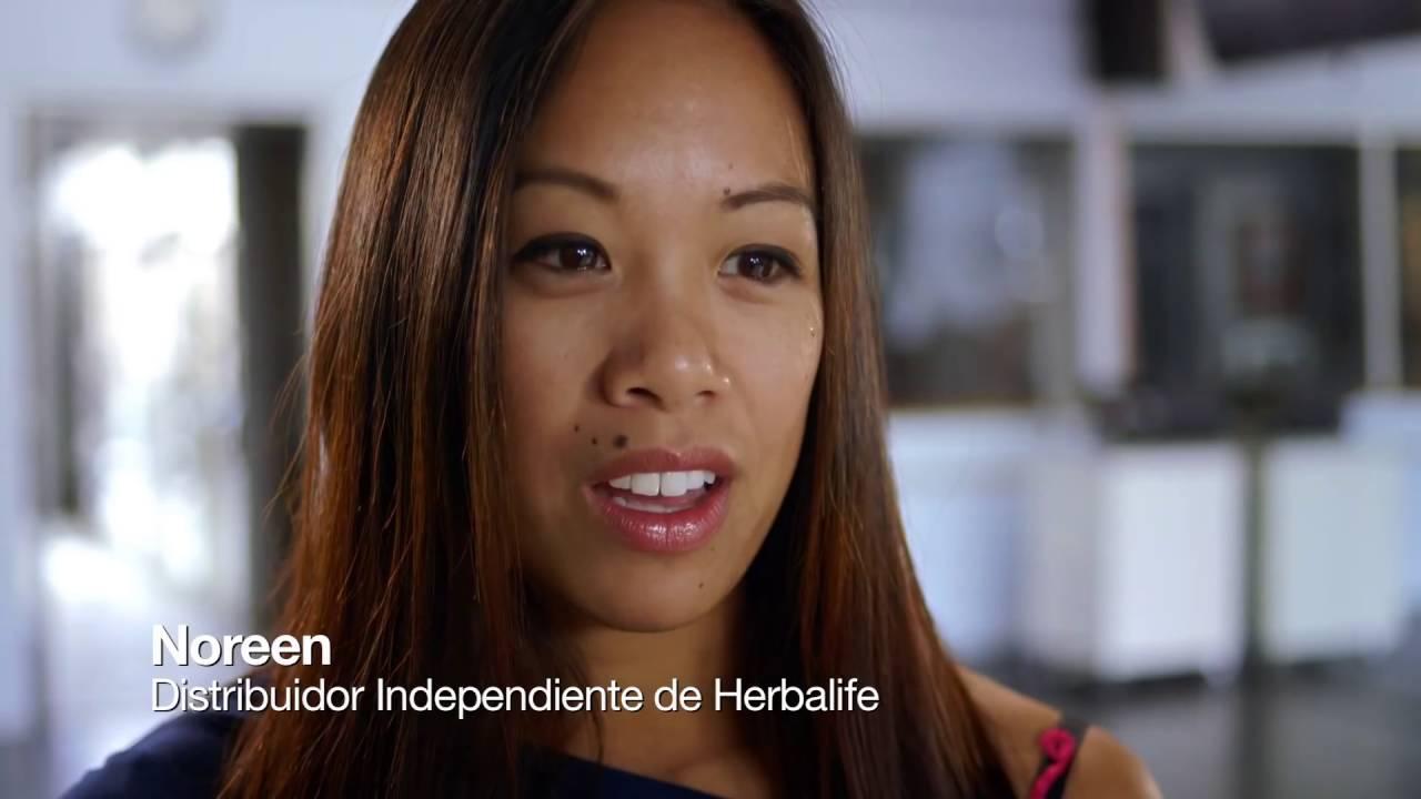 Que es Herbalife? 1 ( Ciencia, Nutrición y Libertad Financiera ...