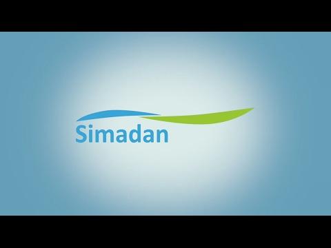 Stap in de wereld van Simadan
