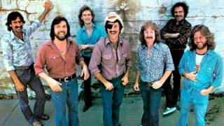 """Dr Hook and The Medicine Show - """"I Call That True Love"""""""