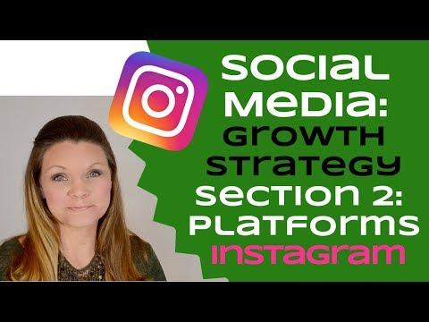 Instagram to Grow Interior Design Business
