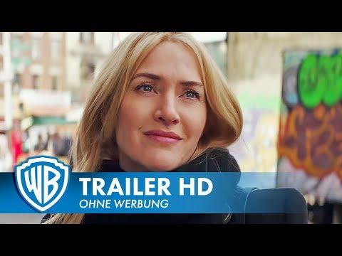 VERBORGENE SCHÖNHEIT - Spot #7 Deutsch HD German (2017) clip