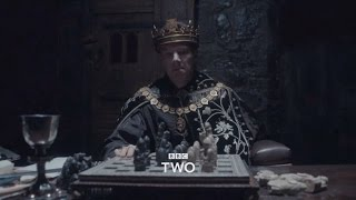 The Hollow Crown: Trailer - BBC Two