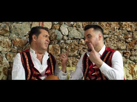 Vani & Shkelzen Jetishi - Potpuri e shqiperis se mesme