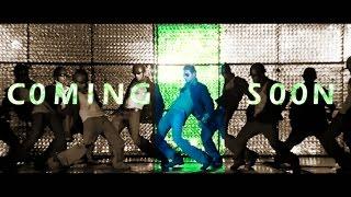 Mahesh Babu Mashup Promo song (DJ Rizwan ft. Prithvi Sunny) Full HD 1080p