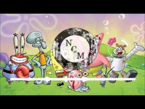 Bob Esponja - SpongeBob - Trap Remix [FREE DOWNLOAD] Non Copyright Music