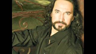 Watch Marco Antonio Solis Tu Carcel video