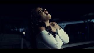 Смотреть клип Dj Kay Slay Ft. Papoose, Joel Ortiz & Sammi J - Give Me My Flowers Now