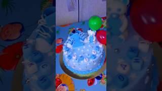 Торт на заказ СПб(, 2017-03-24T11:55:02.000Z)