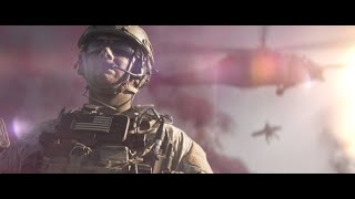 U.S. Air Force Special Warfare: Join the Fight Commercial :30