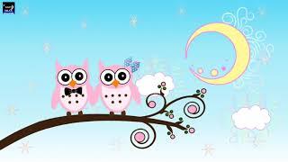 ♫♫♫ Berceuse Mozart pour Bébés Vol.91 ♫♫♫ Bébé-dodo, Musique pour Dormir Bebe
