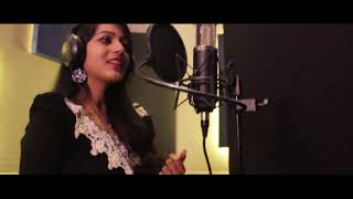 Bol Do Na Zara -  Female cover Song New version 2017 By Shikha Shiku | @SKrecords | Armaan Malik.